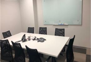 Foto de oficina en venta en jaime balmes , polanco i sección, miguel hidalgo, df / cdmx, 0 No. 01