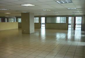 Foto de edificio en renta en jaime balmis , polanco i sección, miguel hidalgo, df / cdmx, 0 No. 01