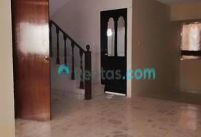 Foto de casa en renta en jaime carrillo 262, renovación, irapuato, guanajuato, 19400271 No. 01
