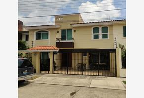 Foto de casa en renta en jaime gonzález ramírez 4224, jardines de guadalupe, zapopan, jalisco, 0 No. 01