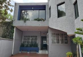 Foto de oficina en renta en jaime nunó 0, guadalupe inn, álvaro obregón, df / cdmx, 0 No. 01