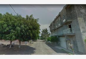 Foto de casa en venta en jaime nunó 0, libertador miguel hidalgo y costilla 1 y 2, jacona, michoacán de ocampo, 0 No. 01