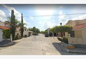 Foto de casa en venta en jaime nuño 0000, el vergel, ciudad valles, san luis potosí, 0 No. 01