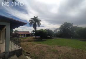 Foto de casa en venta en jaime nuño 129, tamoanchan, jiutepec, morelos, 21990323 No. 01