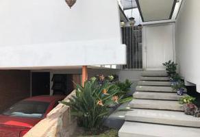 Foto de casa en venta en jaime nuno 137, jardín, san luis potosí, san luis potosí, 0 No. 01