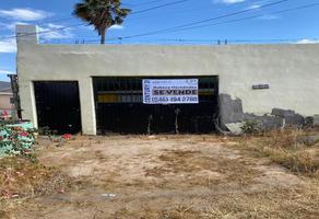 Foto de terreno habitacional en venta en jaime nuno 2566 , hidalgo, ensenada, baja california, 0 No. 01
