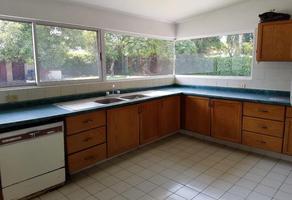 Foto de casa en venta en jaime nuno 4401 4401, campestre los pinos, zapopan, jalisco, 6803110 No. 02