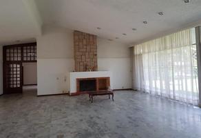 Foto de casa en venta en jaime nunó 4401, los pinos campestre, zapopan, jalisco, 5445129 No. 04
