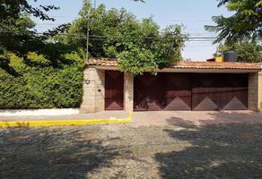 Foto de casa en renta en jaime nuno 4401, los pinos campestre, zapopan, jalisco, 6530323 No. 01