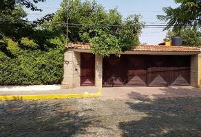 Foto de casa en renta en jaime nunó 4401, los pinos campestre, zapopan, jalisco, 6749109 No. 01