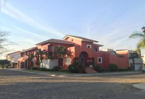 Foto de casa en renta en jaime nuño 75, real vista hermosa, colima, colima, 11109039 No. 01