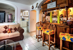 Foto de casa en venta en jaime nuno , guadalupe, san miguel de allende, guanajuato, 14834987 No. 01