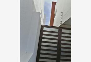 Foto de casa en renta en jaime sabines 1, sonterra, querétaro, querétaro, 19436777 No. 01