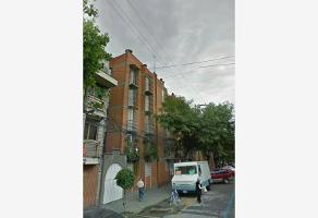 Foto de departamento en venta en jaime torres bodet 207, santa maria la ribera, cuauhtémoc, df / cdmx, 0 No. 01