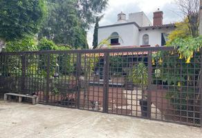 Foto de casa en venta en jaime torres bodet 5, san bartolo, tultitlán, méxico, 0 No. 01