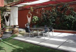 Foto de casa en venta en jaime torres bodet , plan de ayala infonavit, morelia, michoacán de ocampo, 0 No. 01