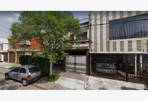 Foto de casa en venta en jaina 0, letrán valle, benito juárez, df / cdmx, 0 No. 01