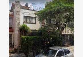 Foto de casa en venta en jaina 16, letrán valle, benito juárez, df / cdmx, 0 No. 01