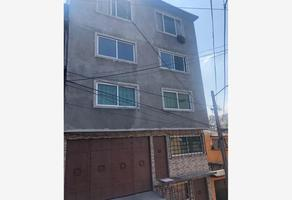 Foto de edificio en venta en . ., jalalpa tepito 2a ampliación, álvaro obregón, df / cdmx, 5593827 No. 01