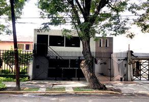 Foto de casa en venta en jalap 18, valle ceylán, tlalnepantla de baz, méxico, 0 No. 01