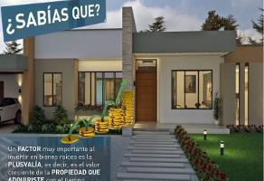 Foto de casa en venta en jalapa 100000, roma norte, cuauhtémoc, df / cdmx, 0 No. 01
