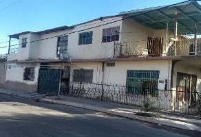 Foto de casa en venta en jalapa , sahuaro, hermosillo, sonora, 4392055 No. 01