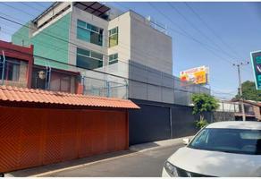 Foto de departamento en venta en jalapa 143, san jerónimo aculco, la magdalena contreras, df / cdmx, 0 No. 01