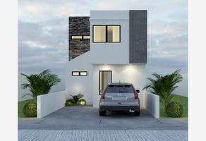 Foto de casa en venta en jalapa 1523, jaripillo, mazatlán, sinaloa, 0 No. 01