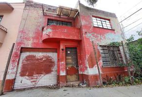 Foto de terreno habitacional en venta en jalapa 283, roma sur, cuauhtémoc, df / cdmx, 0 No. 01
