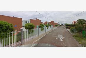Foto de casa en venta en jalapa 32, granjas banthí sección so, san juan del río, querétaro, 11138168 No. 01