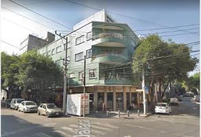Foto de departamento en venta en jalapa 99 a, roma sur, cuauhtémoc, df / cdmx, 0 No. 01