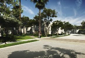 Foto de terreno habitacional en venta en  , jalapa, mérida, yucatán, 14259065 No. 01