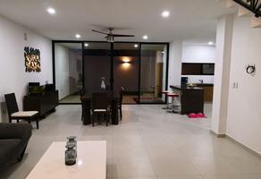 Foto de casa en venta en  , jalapa, mérida, yucatán, 0 No. 01