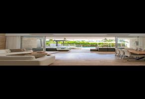 Foto de casa en venta en  , jalapa, mérida, yucatán, 15057168 No. 03