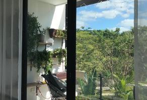 Foto de departamento en renta en  , jalapa, mérida, yucatán, 0 No. 01