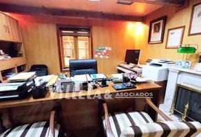 Foto de casa en renta en jalapa , roma norte, cuauhtémoc, df / cdmx, 0 No. 01