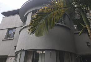 Foto de casa en condominio en venta en jalapa , roma sur, cuauhtémoc, df / cdmx, 0 No. 01