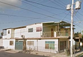 Foto de casa en venta en jalapa , sahuaro, hermosillo, sonora, 14007301 No. 01
