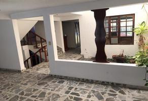 Foto de casa en venta en jalapa , valle ceylán, tlalnepantla de baz, méxico, 0 No. 01