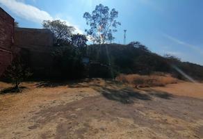 Foto de terreno habitacional en venta en jalapita , marfil centro, guanajuato, guanajuato, 0 No. 01