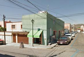 Foto de casa en venta en jalatlaco , jalatlaco, oaxaca de juárez, oaxaca, 0 No. 01