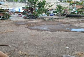 Foto de terreno habitacional en venta en  , jalatlaco, oaxaca de juárez, oaxaca, 14289455 No. 01