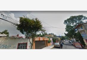 Foto de casa en venta en jalisco 0, héroes de padierna, la magdalena contreras, df / cdmx, 12992433 No. 01
