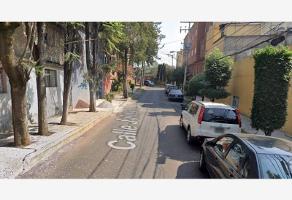 Foto de casa en venta en jalisco 0, miguel hidalgo, tlalpan, df / cdmx, 0 No. 01