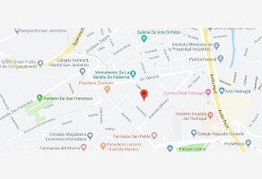 Foto de casa en venta en jalisco 00, héroes de padierna, la magdalena contreras, df / cdmx, 0 No. 01