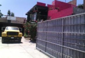 Foto de casa en venta en jalisco 00, jalisco 2a. sección, tonalá, jalisco, 0 No. 01