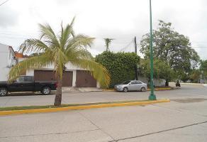 Foto de casa en venta en jalisco 100, unidad nacional, ciudad madero, tamaulipas, 0 No. 01
