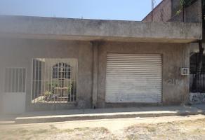 Foto de casa en venta en  , jalisco 1a. secci?n, tonal?, jalisco, 3440296 No. 01