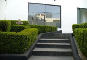 Foto de casa en venta en jalisco 23, héroes de padierna, la magdalena contreras, df / cdmx, 12992458 No. 01