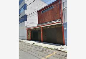 Foto de casa en renta en jalisco 2342, el carmen, puebla, puebla, 0 No. 01